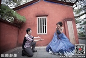 高雄自助婚紗攝影、婚紗出租價格最優>>【推薦】TS-PHOTO婚紗攝影工作室:自助婚紗-高雄婚紗-玩拍-攝影-工作室_13.jpg
