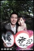 【高雄自助婚紗】TS-PHOTO婚紗攝影工作室:【推薦】高雄自助婚紗-婚紗攝影工作室_10.jpg