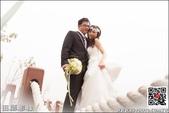 高雄自助婚紗攝影、婚紗出租價格最優>>【推薦】TS-PHOTO婚紗攝影工作室:高雄自助婚紗-推薦-婚紗公司_1.jpg