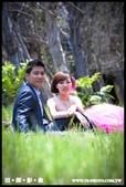 【高雄自助婚紗】TS-PHOTO婚紗攝影工作室:【推薦】高雄自助婚紗-婚紗攝影工作室_11.jpg