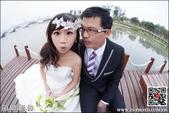 高雄自助婚紗攝影、婚紗出租價格最優>>【推薦】TS-PHOTO婚紗攝影工作室:高雄自助婚紗-推薦-婚紗公司_4.jpg