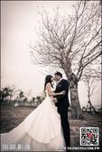 高雄自助婚紗攝影、婚紗出租價格最優>>【推薦】TS-PHOTO婚紗攝影工作室:高雄自助婚紗-推薦-婚紗公司_6.jpg
