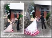 自助婚紗攝影特價:16800元((促銷價))自助婚紗攝影特價:16800元)):自助婚紗攝影特價_03.jpg