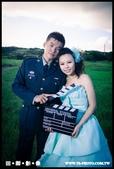【自助婚紗費用>推薦T.S】>>【推薦】TS-PHOTO婚紗攝影工作室:婚紗-攝影-工作室-推薦_16.jpg