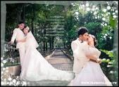 自助婚紗攝影特價:16800元((促銷價))自助婚紗攝影特價:16800元)):自助婚紗攝影特價_07.jpg
