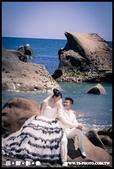 【自助婚紗費用>推薦T.S】>>【推薦】TS-PHOTO婚紗攝影工作室:自助婚紗 、自助攝影、婚紗攝影工作室_18.jpg