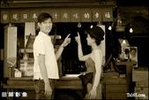 【高雄自助婚紗】TS-PHOTO婚紗攝影工作室:TS-0_35.jpg