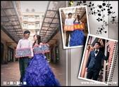自助婚紗攝影特價:16800元((促銷價))自助婚紗攝影特價:16800元)):自助婚紗攝影特價_10.jpg