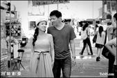 【高雄自助婚紗】TS-PHOTO婚紗攝影工作室:TS-0_39.jpg