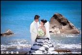 【自助婚紗費用>推薦T.S】>>【推薦】TS-PHOTO婚紗攝影工作室:自助婚紗 、自助攝影、婚紗攝影工作室_01.jpg