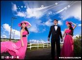 【自助婚紗費用>推薦T.S】>>【推薦】TS-PHOTO婚紗攝影工作室:自助婚紗 、自助攝影、婚紗攝影工作室_09.jpg