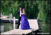 【高雄自助婚紗】TS-PHOTO婚紗攝影工作室:【推薦】高雄自助婚紗-婚紗攝影工作室_19.jpg