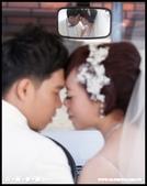 自助婚紗攝影特價:16800元((促銷價))自助婚紗攝影特價:16800元)):自助婚紗攝影特價_21.jpg