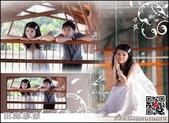 【高雄自助婚紗】【推薦】TS婚紗攝影工作室:TS_04.jpg