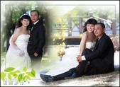 自助婚紗價格>推薦T.S】推薦:T.S-PHOTO品牌@創作工作室:【高雄自助婚紗】田師-自助婚紗創作攝影工作室_15.jpg