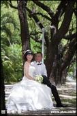 自助婚紗價格>推薦T.S】推薦:T.S-PHOTO品牌@創作工作室:【高雄自助婚紗】田師-自助婚紗創作攝影工作室_20.jpg