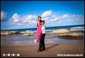【自助婚紗費用>推薦T.S】>>【推薦】TS-PHOTO婚紗攝影工作室:【推薦】高雄自助婚紗-藝術照-推薦_10.jpg