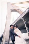 2016自助婚紗攝影特價:16800元((促銷價))婚紗攝影特價:16800元)):2016自助婚紗攝影特價_6.jpg