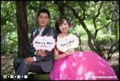 【高雄自助婚紗】TS-PHOTO婚紗攝影工作室:【推薦】高雄自助婚紗-婚紗攝影工作室_09.jpg