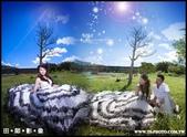 【自助婚紗費用>推薦T.S】>>【推薦】TS-PHOTO婚紗攝影工作室:自助婚紗 、自助攝影、婚紗攝影工作室_08.jpg
