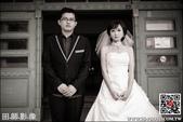 高雄自助婚紗攝影、婚紗出租價格最優>>【推薦】TS-PHOTO婚紗攝影工作室:自助婚紗-高雄婚紗-玩拍-攝影-工作室_01.jpg