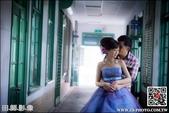 高雄自助婚紗攝影、婚紗出租價格最優>>【推薦】TS-PHOTO婚紗攝影工作室:自助婚紗-高雄婚紗-玩拍-攝影-工作室_06.jpg