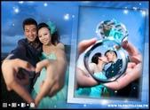 【自助婚紗費用>推薦T.S】>>【推薦】TS-PHOTO婚紗攝影工作室:自助婚紗 、自助攝影、婚紗攝影工作室_07.jpg