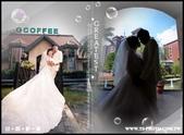 自助婚紗攝影特價:16800元((促銷價))自助婚紗攝影特價:16800元)):自助婚紗攝影特價_04.jpg