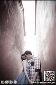 高雄自助婚紗攝影、婚紗出租價格最優>>【推薦】TS-PHOTO婚紗攝影工作室:高雄自助婚紗-攝影-婚紗-推薦_01.jpg