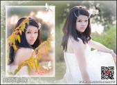 【高雄自助婚紗】【推薦】TS婚紗攝影工作室:TS_05.jpg