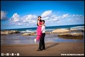 【自助婚紗費用>推薦T.S】>>【推薦】TS-PHOTO婚紗攝影工作室:婚紗-攝影-工作室-推薦_11.jpg