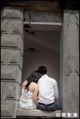 【高雄自助婚紗】【推薦】TS自助婚紗攝影工作室:金門【推薦】自助婚紗攝影-高雄推薦,自助婚紗,婚紗攝影,工作室_14.jpg