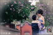 高雄自助婚紗攝影、婚紗出租價格最優>>【推薦】TS-PHOTO婚紗攝影工作室:自助婚紗-高雄婚紗-玩拍-攝影-工作室_10.jpg
