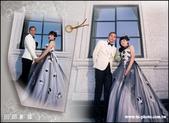 自助婚紗價格>推薦T.S】推薦:T.S-PHOTO品牌@創作工作室:【高雄自助婚紗】田師-自助婚紗創作攝影工作室_04.jpg