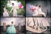 【自助婚紗費用>推薦T.S】>>【推薦】TS-PHOTO婚紗攝影工作室:001.jpg