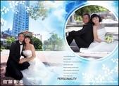 自助婚紗價格>推薦T.S】推薦:T.S-PHOTO品牌@創作工作室:【高雄自助婚紗】田師-自助婚紗創作攝影工作室_14.jpg