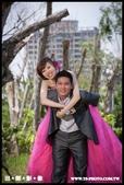 【高雄自助婚紗】TS-PHOTO婚紗攝影工作室:【推薦】高雄自助婚紗-婚紗攝影工作室_13.jpg