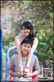 【高雄自助婚紗】【推薦】TS婚紗攝影工作室:TS_19.jpg