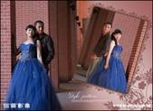 自助婚紗價格>推薦T.S】推薦:T.S-PHOTO品牌@創作工作室:【高雄自助婚紗】田師-自助婚紗創作攝影工作室_13.jpg