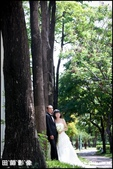 自助婚紗價格>推薦T.S】推薦:T.S-PHOTO品牌@創作工作室:【高雄自助婚紗】田師-自助婚紗創作攝影工作室_16.jpg