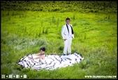 【自助婚紗費用>推薦T.S】>>【推薦】TS-PHOTO婚紗攝影工作室:自助婚紗 、自助攝影、婚紗攝影工作室_03.jpg