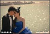 【高雄自助婚紗】TS-PHOTO婚紗攝影工作室:【推薦】高雄自助婚紗-婚紗攝影工作室_21.jpg
