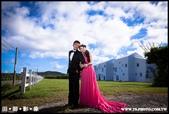 【自助婚紗費用>推薦T.S】>>【推薦】TS-PHOTO婚紗攝影工作室:婚紗-攝影-工作室-推薦_08.jpg