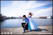 【高雄自助婚紗】TS-PHOTO婚紗攝影工作室:【推薦】高雄自助婚紗-婚紗攝影工作室_22.jpg