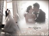 高雄自助婚紗-推薦-攝影師:高雄自助婚紗-推薦-自主婚紗-攝影_11.jpg