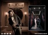 墾丁自助婚紗,拍照【高雄自助婚紗工作室】高雄婚紗攝影,自助攝影,藝術照,情侶照,推薦::自助攝影-婚紗-推薦-工作室_11.jpg