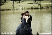 【高雄自助婚紗】TS-PHOTO婚紗攝影工作室:【推薦】高雄自助婚紗-婚紗攝影工作室_17.jpg