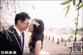 高雄自助婚紗攝影、婚紗出租價格最優>>【推薦】TS-PHOTO婚紗攝影工作室:高雄自助婚紗-推薦-婚紗公司_2.jpg