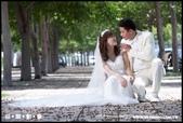 【高雄自助婚紗】TS-PHOTO婚紗攝影工作室:【推薦】高雄自助婚紗-婚紗攝影工作室_01.jpg