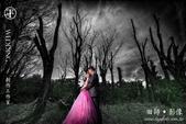 【高雄自助婚紗】TS-PHOTO婚紗攝影工作室:【推薦】高雄自助婚紗-婚紗攝影工作室_12.jpg